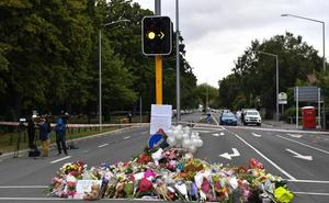 Nueva Zelanda cambiará su ley de armas tras la masacre de las mezquitas