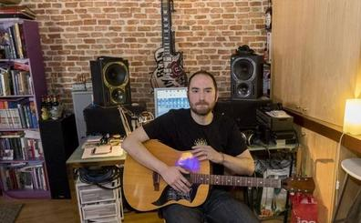'Canciones sin estribillos' que buscan banda