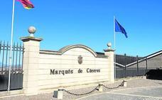Marqués de Cáceres compra 60 hectáreas de viñedo y una bodega en Ribera de Duero