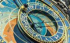 Horóscopo de hoy 17 de marzo de 2019
