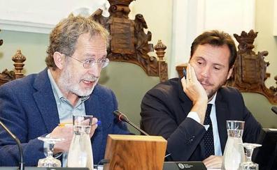 La gestión de Puente y Saravia logra mejor puntuación que la de Herrera y el Gobierno de España suspende