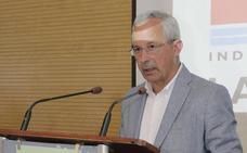 Román Rodríguez repite como candidato a la Alcaldía de Laguna