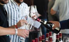 El Alma de los Vinos Únicos congregará en Burgos a 120 bodegueros con 700 etiquetas