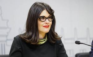 Virginia Carrera confirma que se presentará a las primarias de Ganemos para optar a la Alcaldía