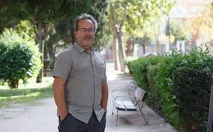 Francisco Guarido se presenta a las primarias para intentar revalidar la Alcaldía de Zamora