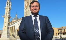 El PP de Valladolid cierra la lista al Senado con José Ángel Alonso, Miguel Ángel Cortés y Arenales Serrano