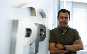 Maíllo será el número uno del PP por Zamora al Senado