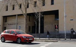 El nuevo sindicato policial Jupol solicita un desfibrilador para la comisaría de Segovia