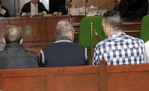Indignación en la Abogacía de Castilla y León por el impago del turno de oficio desde noviembre