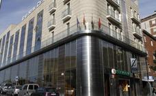 La justicia mantiene la nulidad de la licencia ambiental del hotel Corona Sol