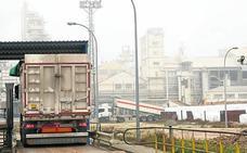 Azucarera garantiza la apertura de sus fábricas a pesar de contratar menos