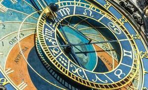 Horóscopo de hoy 20 de marzo de 2019