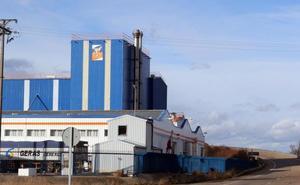 El TSJ no ve justificado el recorte salarial del 9% a la plantilla de la empresa C&D Foods