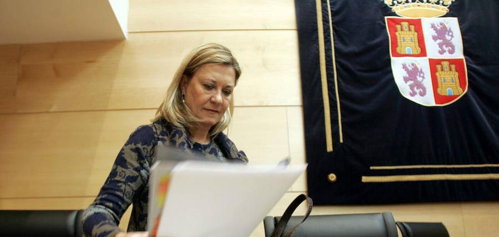 La Junta de Castilla y León cierra 2018 sin emplear 505 millones de euros de sus partidas de inversión