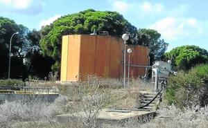 Alcazarén ampliará su estación depuradora con 569.000 euros