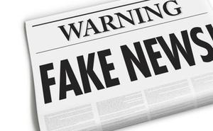 Quiénes son los dueños de la desinformación en España