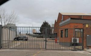 El Gobierno confirma la solución definitiva de la planta de Made en Medina del Campo