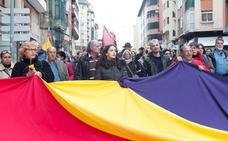 'Recuerdo y Dignidad' presenta el Plan Municipal contra la Intolerancia, la Discriminación y los Delitos de Odio