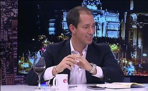 Ex altos cargos de Vox denuncian que el empresario leonés Víctor González Coello de Portugal les ordenó camuflar donaciones