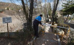 El Ayuntamiento de Soria aprueba una oferta de empleo público con 17 plazas