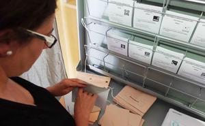El general Budiño, afincado en Ávila, será candidato de VOX en Pontevedra