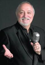 Moncho Borrajo: «Si hoy haces un chiste de cojos, se ríe el cojo y protesta el que anda bien»