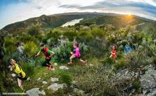 El 23 se abre la inscripción para Arribes Ocultos, nueva carrera en el circuito de montaña