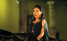 Montserrat Martí Caballé: «Ahora hay más facilidades que nunca para acercarse a la ópera»