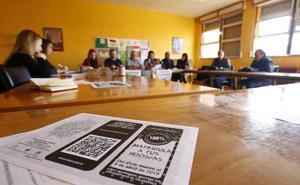 «Indirectamente, hay más apoyo a los centros concertados que a los públicos»