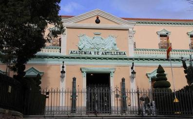 El Defensor del Pueblo reclama medidas contra el acoso en el Ejército a raíz de la denuncia de una cabo segoviana