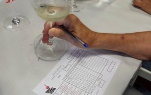 Comienza la cuenta atrás para el concurso de referencia para las bebidas con base de vino