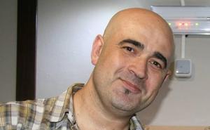Dimite el coordinador de Cs en Cuéllar por discrepancias con la «imposición» del candidato a la Alcaldía