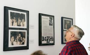 8.369 palentinos viven en el extranjero, 3.000 más que hace diez años