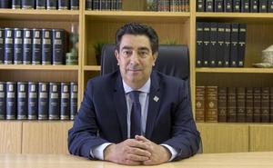 La patronal CES pide una reunión al alcalde para acceder al Consejo de Diálogo Social