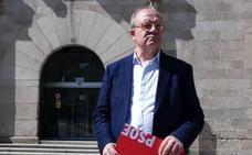 El PSOE de Ávila ya ha depositado las listas del Congreso y el Senado