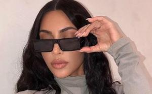 Kim Kardashian contrata una médium