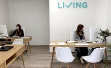 El método Living, el hogar soñado a tu alcance