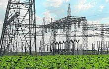 La ampliación de La Mudarra en Valladolid inyectará una potencia en renovables similar a una nuclear