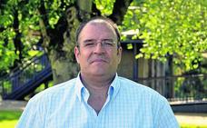 El alcalde de Muriel de Zapardiel deja el PSOE por «discrepancias con la Ejecutiva provincial»