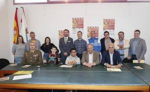 El VII Cross Popular Villamayor Aspace regresa el 19 de mayo con varias novedades