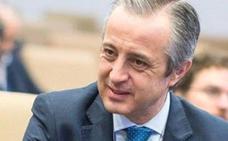 El economista Pablo Sáez, candidato de Vox al Congreso por Valladolid