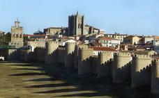 Ávila Libre de Peajes y Ávila Ahora, dos nuevos partidos inscritos esta semana