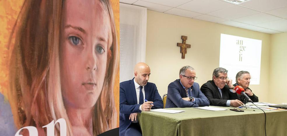 La reforma y el proyecto museístico del Palacio Episcopal cuestan 1,2 millones