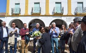 El sol se alía con Botijeros y su oferta de actividades para todas las edades en Ciudad Rodrigo