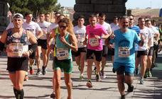 XIII Media Maratón Ciudad de Segovia (3)