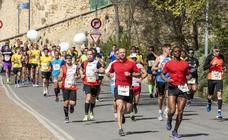 XIII Media Maratón Ciudad de Segovia (4)