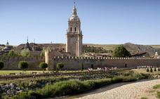 El Burgo de Osma lidera la creación de empleo de Castilla y León en los últimos cuatro años
