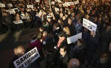La España Vaciada se une para exigir igualdad, vertebración y equilibrio territorial el 31 de marzo en Madrid