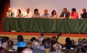 Los talleres de Renfe empezarán a abandonar Farnesio el 8 de abril