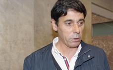 El juez ratifica que Lino Rodríguez tendrá que entrar en prisión antes del 9 de abril